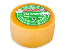 Baskischer Käse kaufen