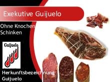 Gourmet-Box Exekutive Ohne Knochen Guijuelo kaufen