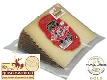 Manchego-Käse kaufen
