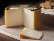 Spanischer Käse Schafskäse kaufen